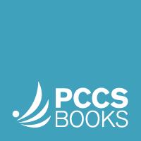 PCCS books