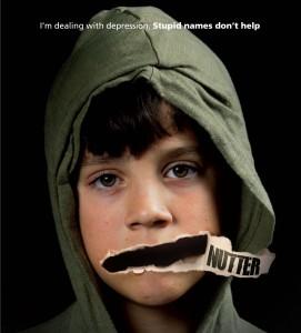 anit-stigma-campaign-names