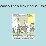 Placebo-trials_not-ethical