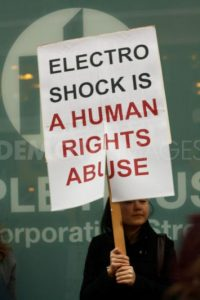 protesters-call-for-ban-on-electroconvulsive-therapy--birmingham_946909
