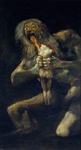 Francisco_de_Goya_Saturn-devouring-his-son
