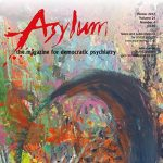 Asylum Cover 24.4 web - square