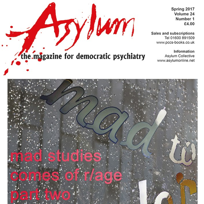Asylum Front Cover 24.1 – Website image - square