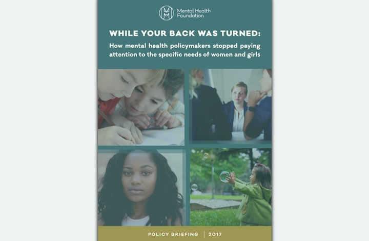while-your-back-was-turned