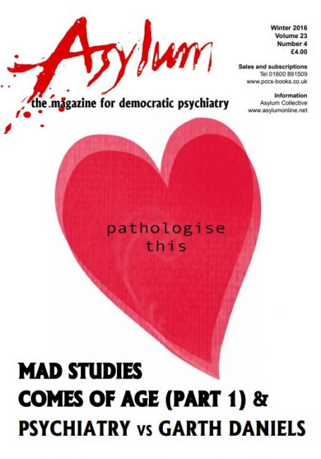 23.4 cover