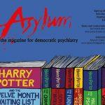 Asylum Cover 25-1 square