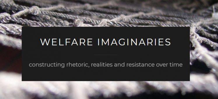 welfare imaginaries