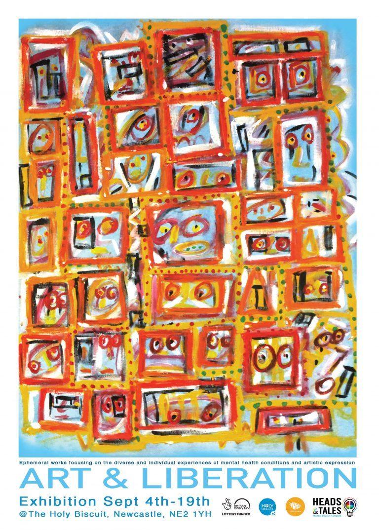 ARTLIB-new-poster-768x1074