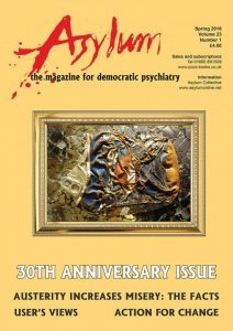 Asylum-23.1-Front-Cover-Email-550x777