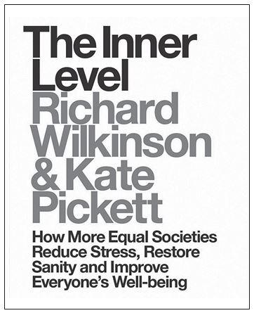 Wilson and Pickett