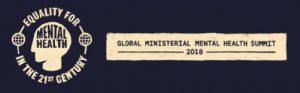 Global MH summit